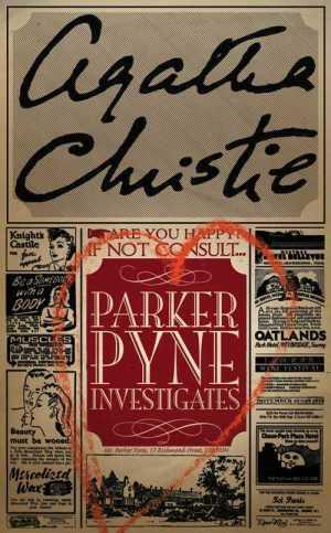 parker-pyne-investigates-2