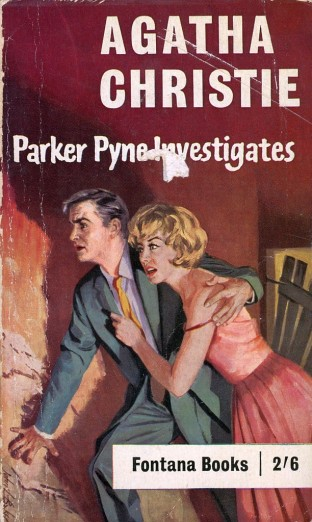 parker-pyne-investigates-5
