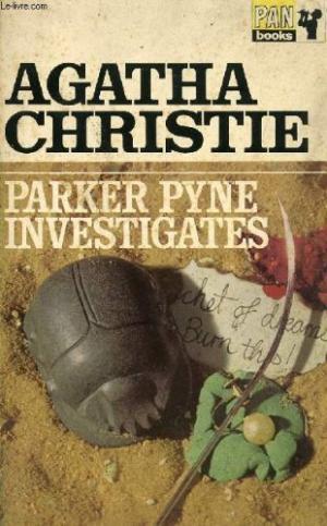 parker-pyne-investigates-6