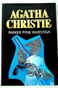 parker-pyne-investigates-7