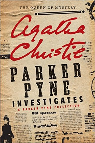 parker-pyne-investigates-8