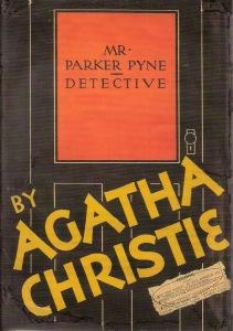 parker-pyne-investigates-9