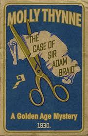 the-case-of-sir-adam-braid
