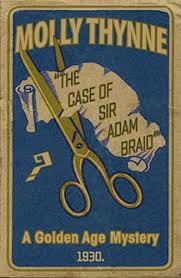 the-case-of-sir-adam-braid