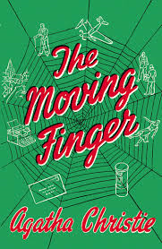 the-moving-finger