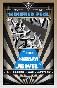 the-warrielaw-jewel-2