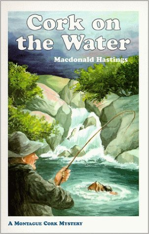 A 1990s reprint by Greycliff Publishing