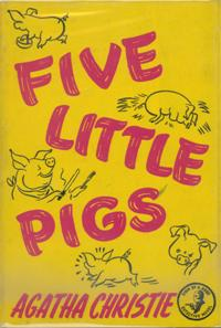 five-little-pigs2