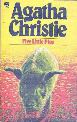 five-little-pigs4