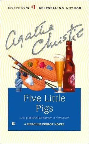 five-little-pigs5