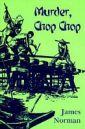 murder-chop-chop