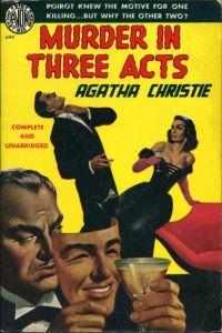 murder-in-three-acts