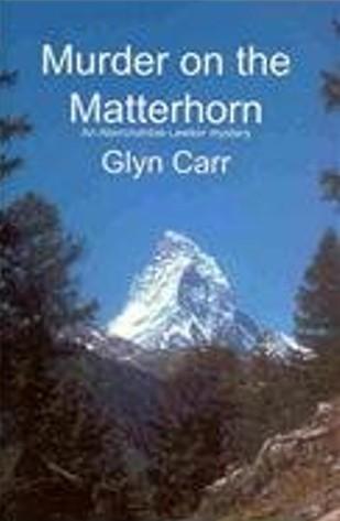 murder-on-the-matterhorn
