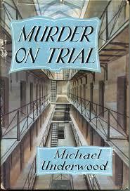murder-on-trial