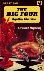 the-big-four