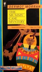 the-mummy-case-mystery