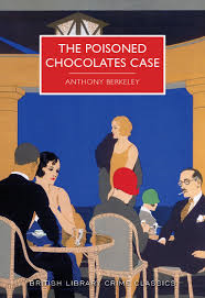 the-poisoned-chocolates-case