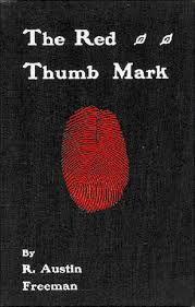 the-red-thumb-mark