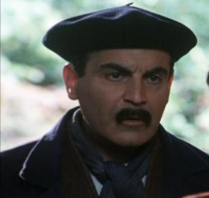 the-veiled-lady-hercule-poirot