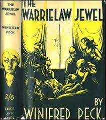 the-warrielaw-jewel
