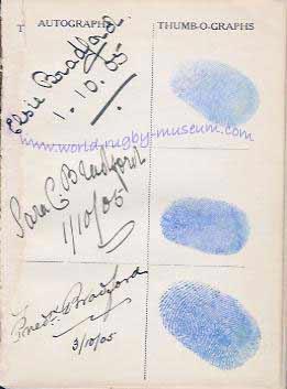 thumbograph-example
