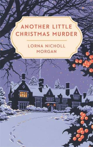 another-little-christmas-murder