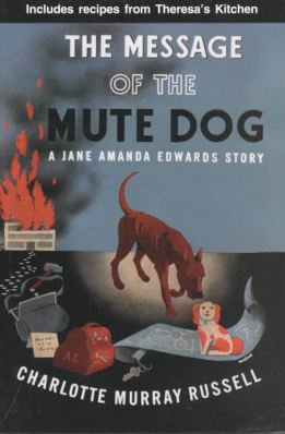 Image result for the message of the mute dog