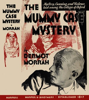 the-mummy-case-mystery-2