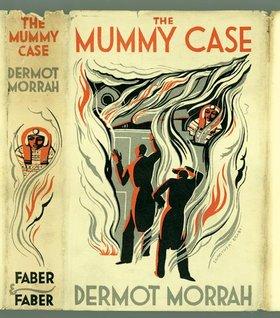 the-mummy-case-mystery-3