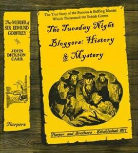 the-tuesday-night-bloggers-history-and-mystery