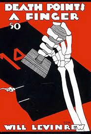 death-points-a-finger