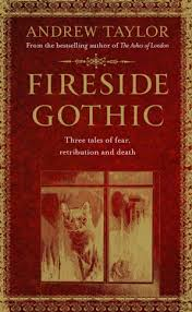 fireside-gothic