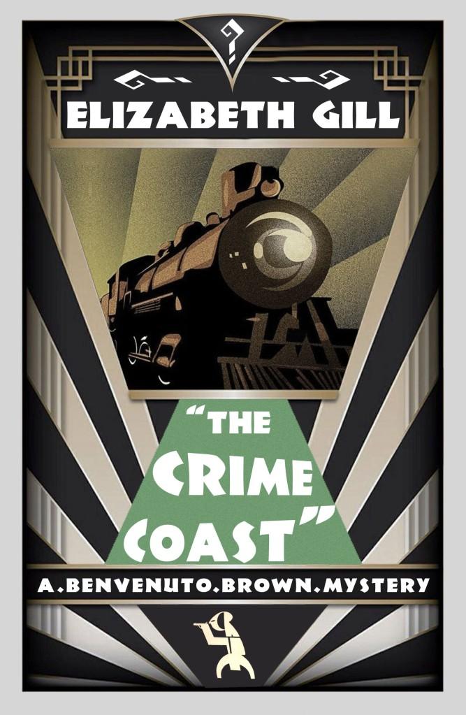 the-crime-coast