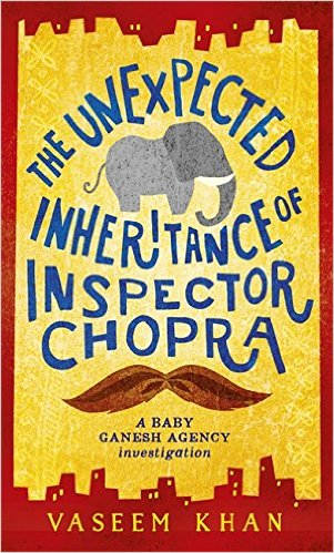 the-unexpected-inheritance-of-inspector-chopra