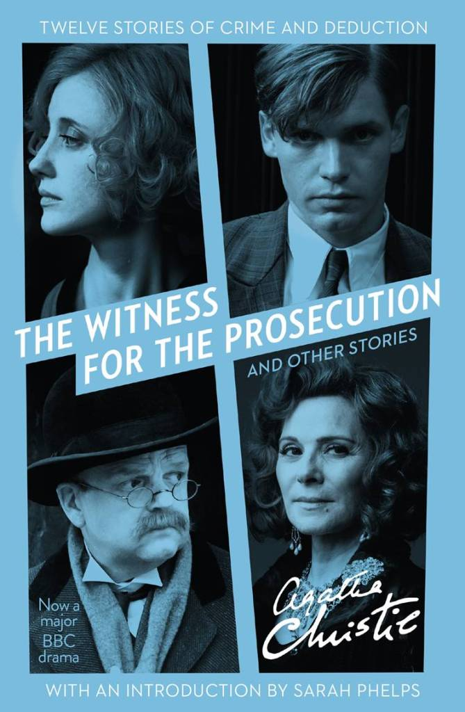 the-witness-for-the-prosecution