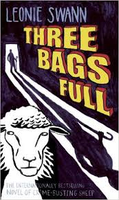 three-bags-full