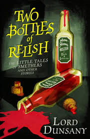 two-bottles-of-relish