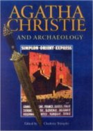 agatha-christie-and-archaeology
