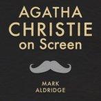 agatha-christie-on-screen