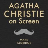 agatha-christie-on-screen