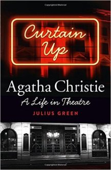 curtain-up