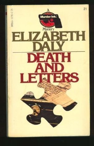 death-and-letters