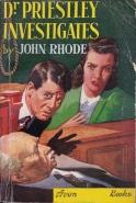 dr-priestley-investigates