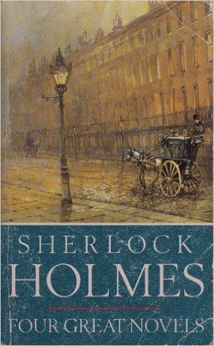 sherlock-holmes-four-great-novels