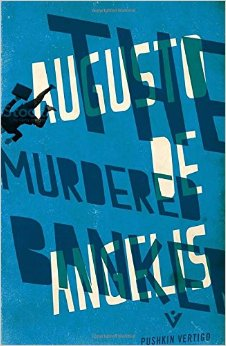the-murdered-banker