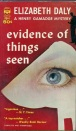 evidence-of-things-seen