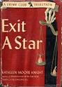 exit-a-star