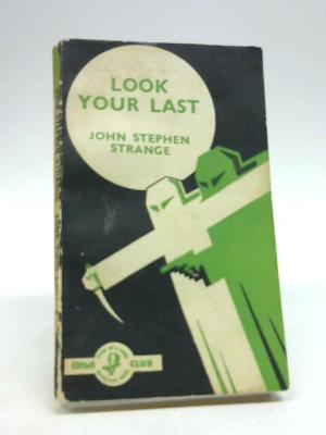 look-your-last
