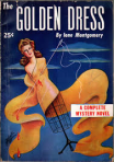 the-golden-dress