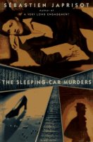the-sleeping-car-murders